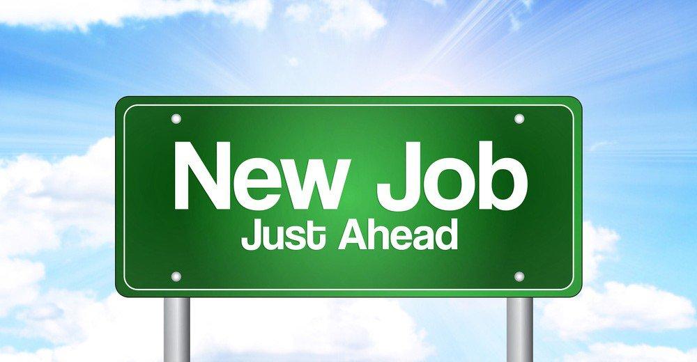 new-job-ahead-web-1000x520